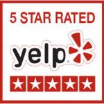 5-star-yelp