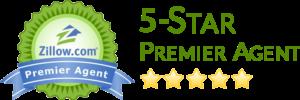 zillow-premier-agent-5-star-copy